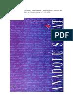 14F441993felsefesanat.pdf