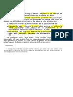 Enrique Fowler Newton Contabilidad-Basica COMPLETO