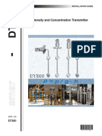 Density and Concentration Transmitter.pdf