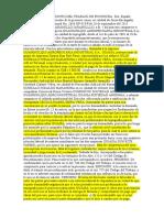 002 176-2011 MANUEL JARAMILLO - Sentencia 1er. Nivel