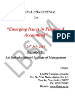 ncfinance