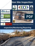 Construction Site Inspection-British Columbia.pdf
