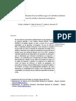Dialnet-ModeladoDelCicloBraytonDeUnaTurbinaAGasEnColombiaM-4459886.pdf