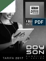 DOYSON 2017.pdf