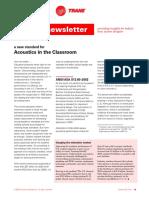 Trane_Acoustics in the Class Room.pdf