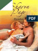 248909166-Sharon-Page-Pecados-pdf.pdf