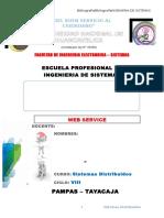 Web Servicefinal