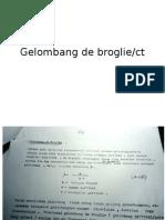 Gelombang de broglie.pptx