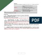 Limpieza Hepatica Resumen 1