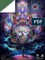 DMT - Guia de Extracao em portugues (v2.4).pdf
