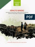 Tomo 2 - Impacto Minero - Ard Schoemaker