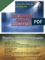 the-ancient-roman-civilization  3