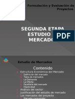1464060734500_segunda_parte_estudio_del_mercado.pptx;filename_= UTF-8''segunda%20parte%20estudio%20del%20mercado.pptx