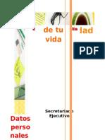 1. PLANIFICADOR
