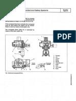 ZJMD Instruction Book L23 30H Microswitch