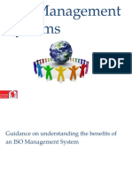 ISO Management Systems PP