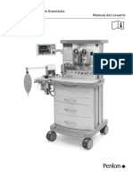 maquina de anestesia.pdf