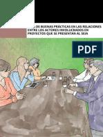 Guia_buenas_practicas_relaciones_actores_seia.pdf