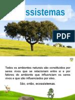 expl8_ecossistemasCiencias 8º