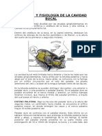 ANATOMIA_Y_FISIOLOGIA_DE_LA_CAVIDAD_BUCA.docx