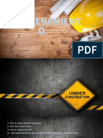 Expocicion Construccion i Almacenamiento[1]