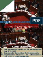 Sist Leyes Ambientales v (2)