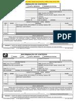 Logística Reversa- Discriminacao de Conteudo.pdf