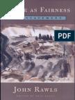 51750825-John-Rawls-2001-Justice-as-Fairness.pdf