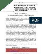 Dialnet ElContratoPsicologicoEnEmpresasFamiliares 4392279 (1)