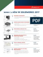 SolidWorks Simulation Premium - CAD MicroSolutions