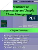 Chapter_1-Induction, Purchasing Process