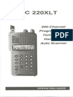 MANUAL_Uniden_BC220XLT.pdf