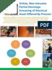 PD Surveys Brochure