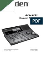 BC345CRSom.pdf