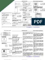 docslide.net_electrostatics-59151730c655d.docx