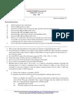2015_SP_12_chemistry_06.pdf