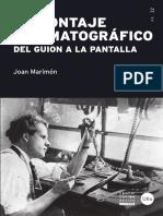 el montaje joan marimon.pdf