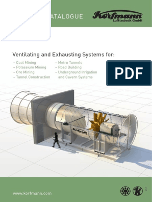 2013 3 Korfmann Product Catalogue BE Web (1)   Mechanical Fan