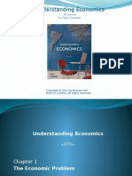 ECON 300 PPT Ch_01