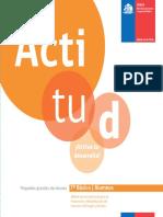 Actitud Alumnos Basica7.PDF