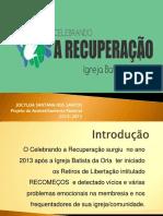 Jocyleia Santana dos Santos GEAD 20131_PROJETO DE ACONSELHAMENTO.pdf