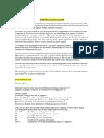 part66essay.pdf