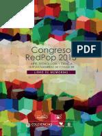 CONGRESO CIENCIA Y ARTE.pdf