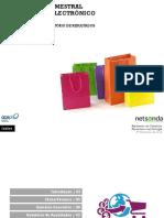Relatório_ACEPINetsonda_4T2014.pdf