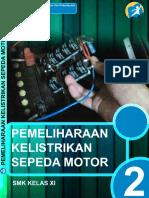 PEMELIHARAAN PERBAIKAN KELISTRIKAN SPDMOTOR 2 rev.pdf