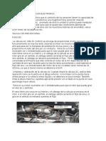 ACTUADORES iny electronica.docx