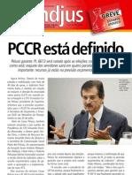 PCS-4 Boletim do Sindus/DF