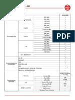 FT-Avvio-L630-160516