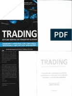 Forex Trading For Maximum Profit Pdf