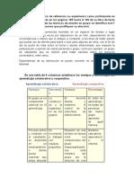 Tarea 5 Educacion Distancia (1)